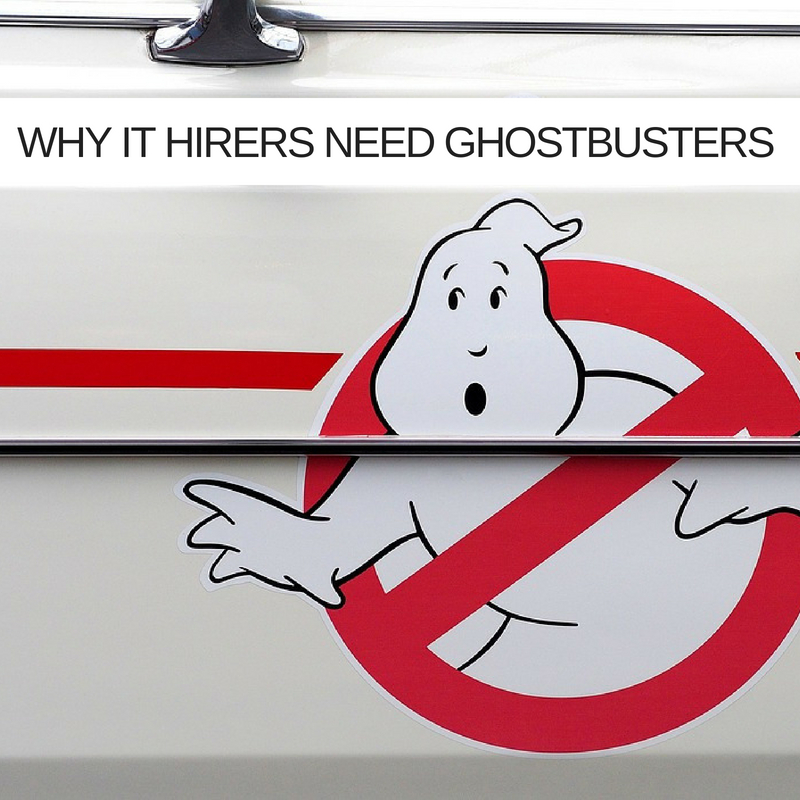 Why-IT-Hirers-Need-Ghostbuster_20180807-130205_1