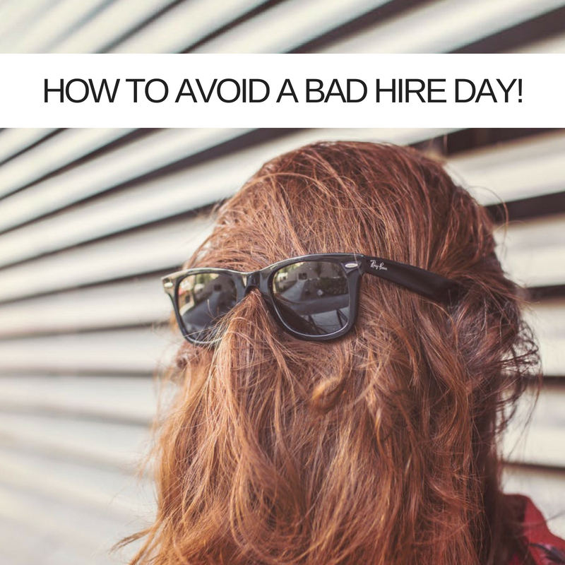 Bad_hire_day