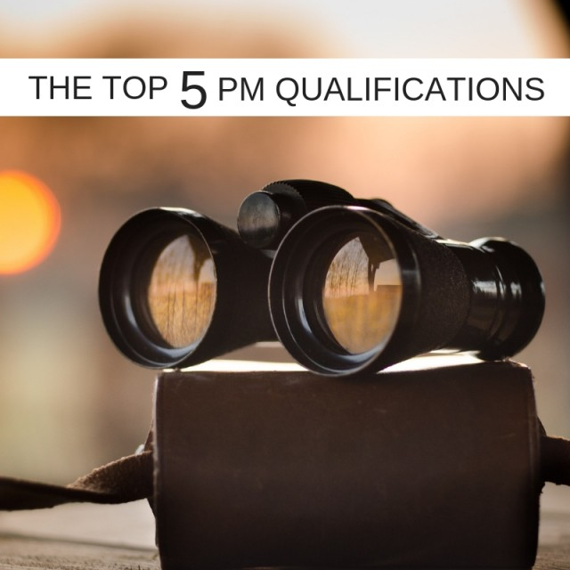 TOP_5_QUALIFICATIONS