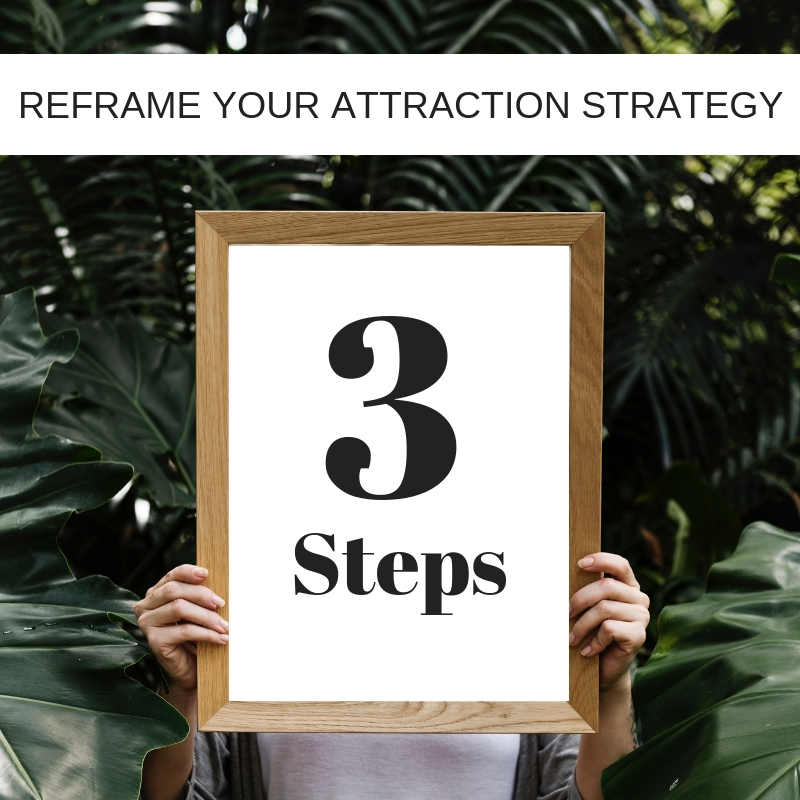 reframe-YOUR-attraction-strategy-SM
