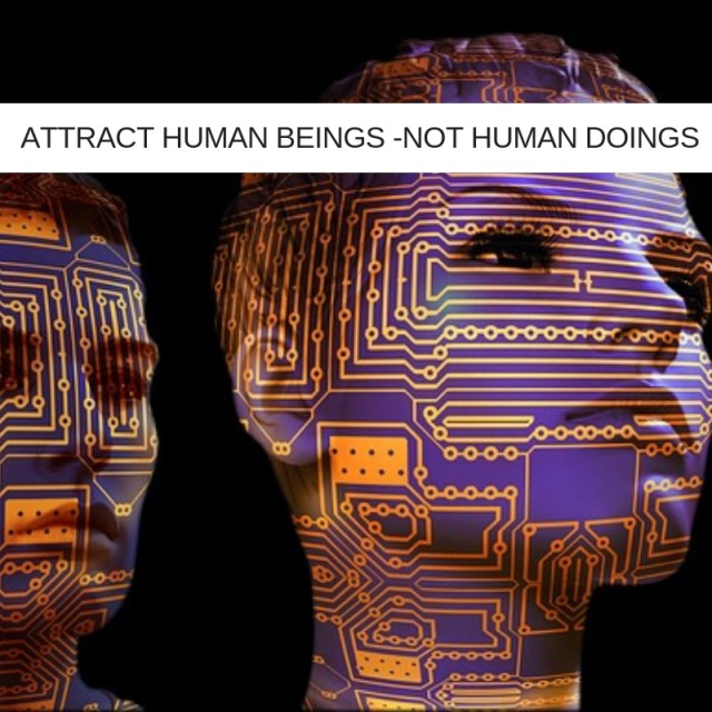HUMAN_BEINGS_NOT_HUMAN_DOINGS_SOCIAL-1