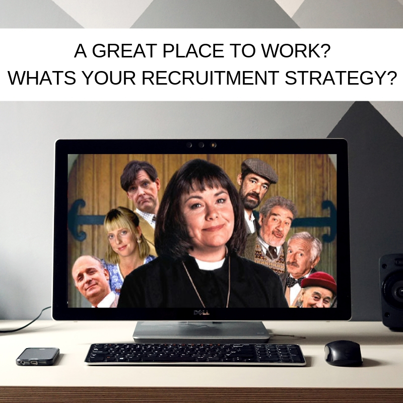 A-great-place-to-work_-Whats-your-recruitment-strategy_