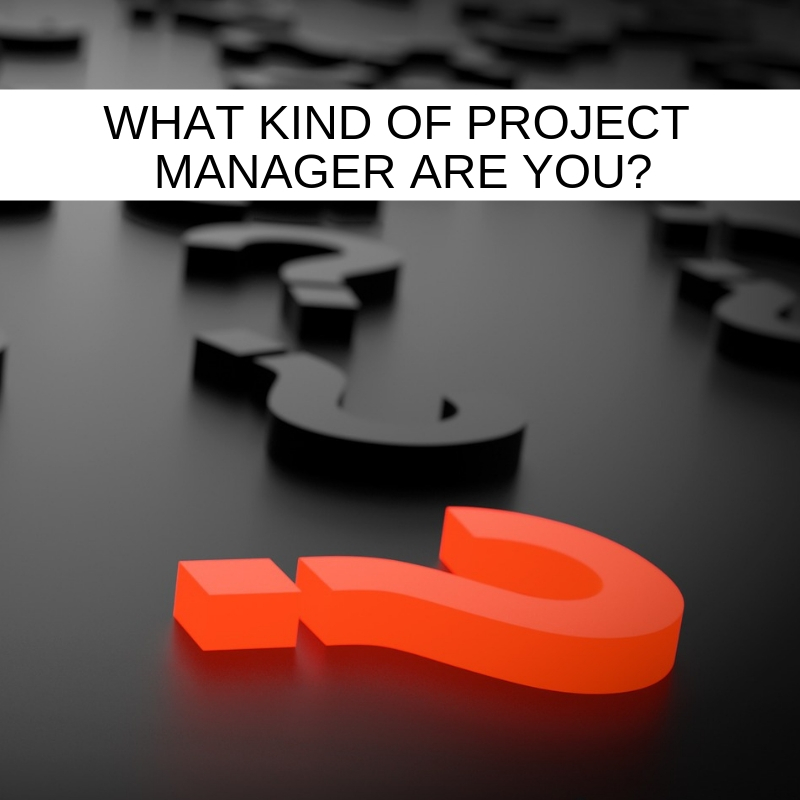 WHAT-KIND-OF-PROJECT-MANAGER-ARE-YOU_