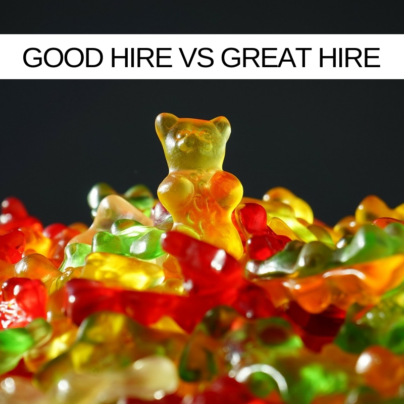 THE-DIFFERENCE-BETWEEN-A-GOOD-HIRE--A-GREAT-HIRE-1