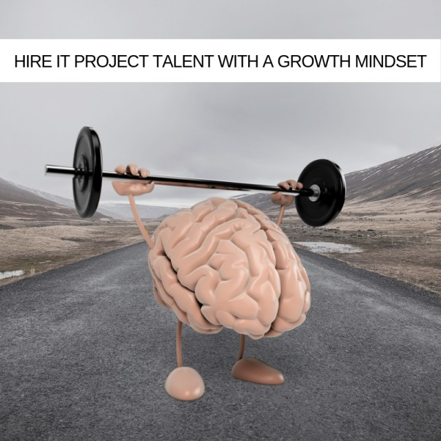 Hire-IT-Project-Talent-with-a-growth-mindset