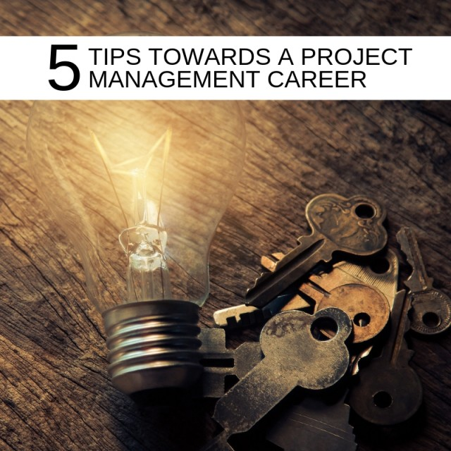 5_TIPS_PM_CAREER