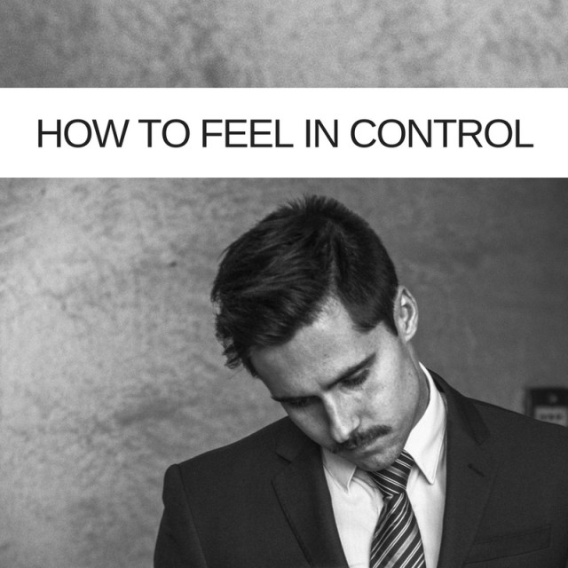 IT talent lifecycle - how to feel in control