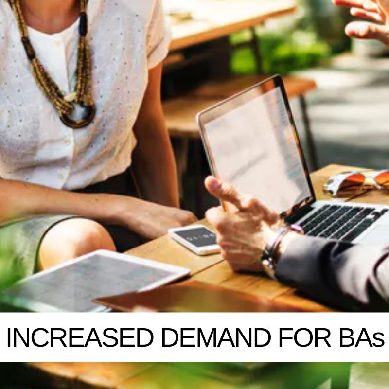INCREASED-DEMAND-FOR-BAs