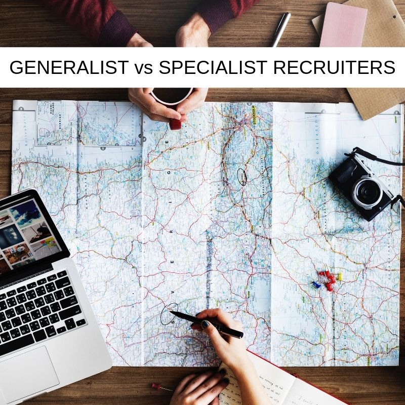 Generalist-vs-Specialist-Recruiter_20190701-082326_1