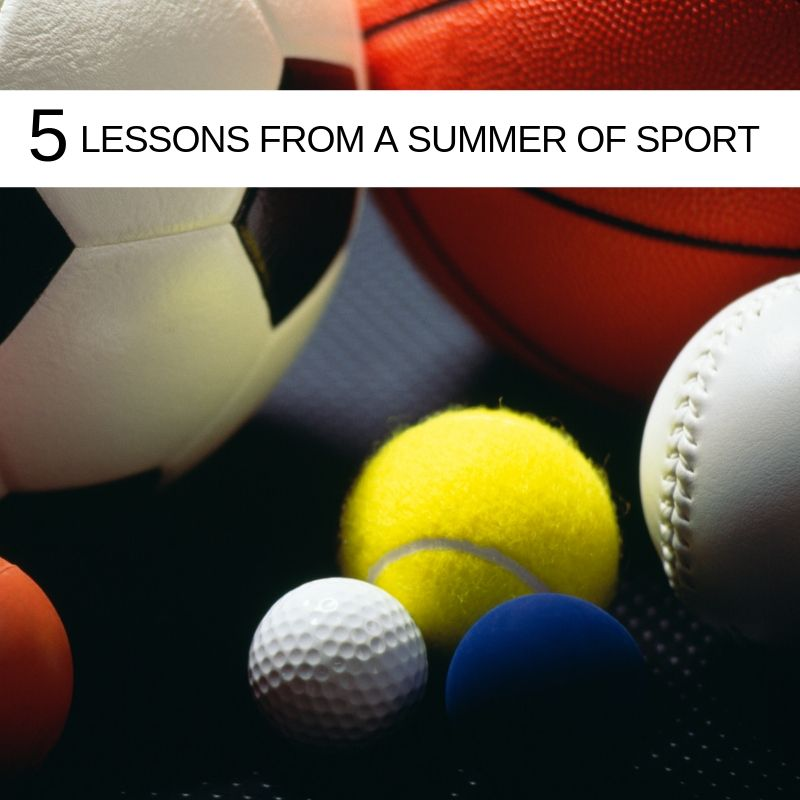 Lessons-from-a-summer-of-sport
