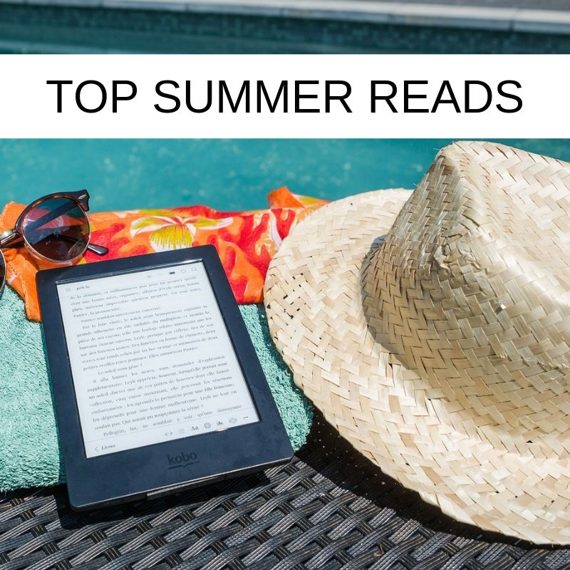 SM_Top-Summer-Reads