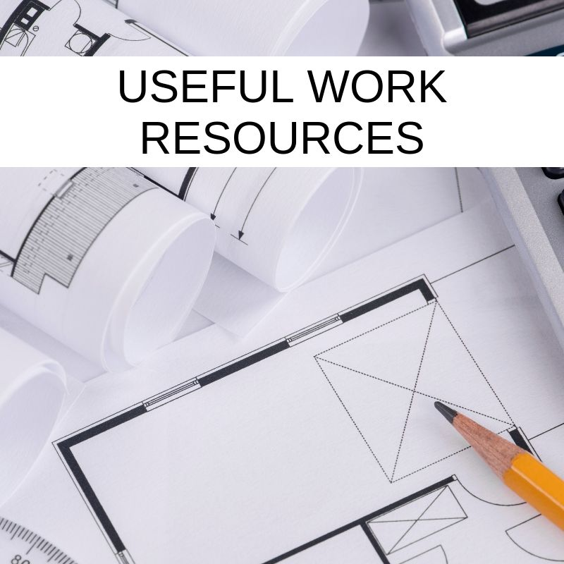 SM_USEFUL_WORK_RESOURCES