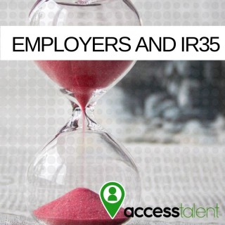 Employers and IR35 – Guides and resources