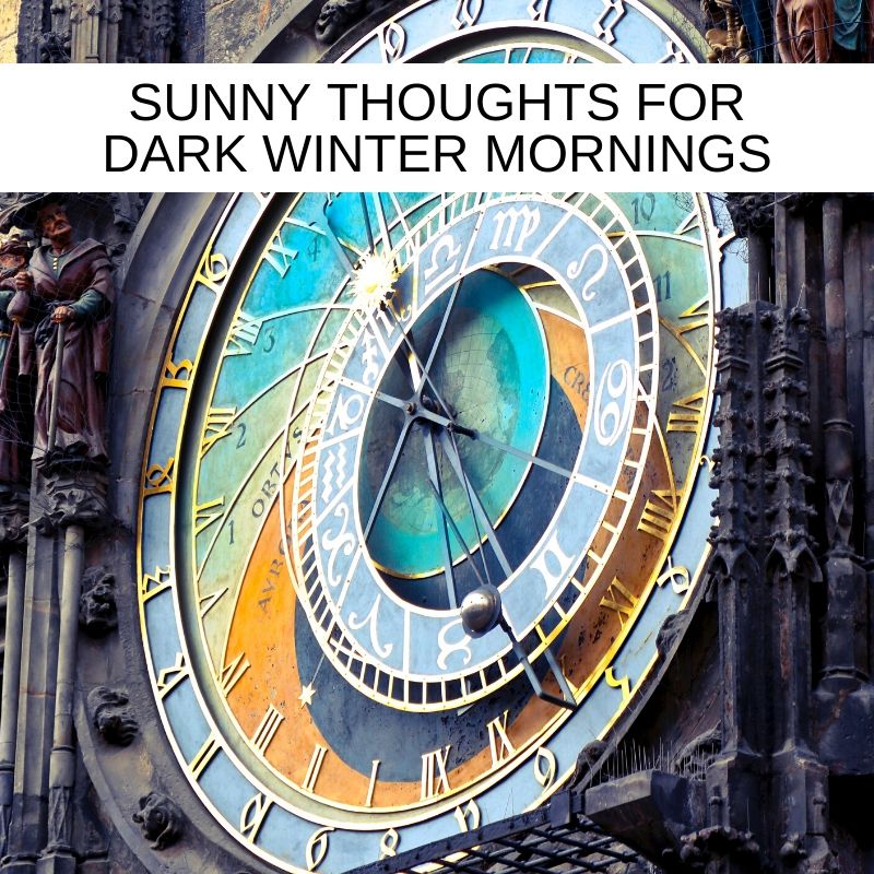 SUNNY-THOUGHTS-FOR-DARK-WINTER-MORNING_20191028-160358_1