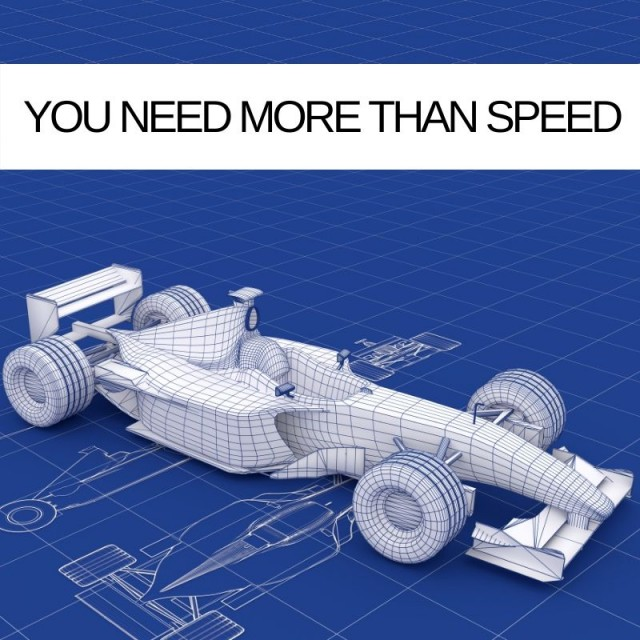 You-Need-More-Than-Speed