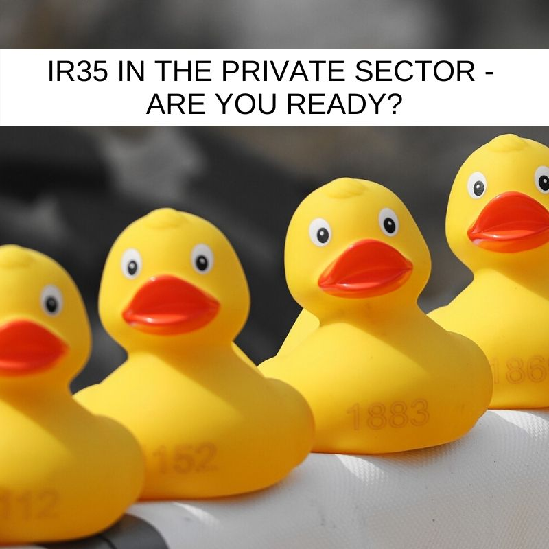 IR35-IN-THE-PRIVATE-SECTOR---ARE-YOU-READY_