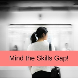 7 ways to retain talent - or avoid a skills gap when they leave